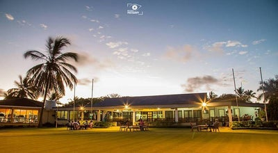 Photo of Golf Course Nyali Golf And Country Club at Kenya