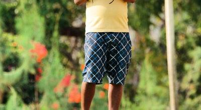 Photo of Golf Course Nyali Golf at Kenya