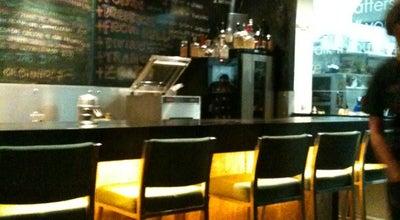 Photo of Brazilian Restaurant Rothko at Rua Wisard 88, Sao Paulo 05434-000, Brazil