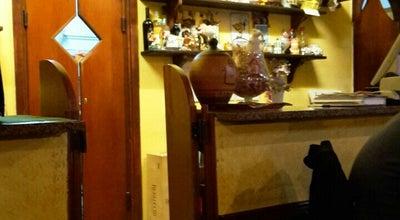 Photo of Steakhouse Hostaria Botero at Italy