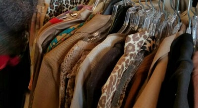 Photo of Thrift / Vintage Store Beacon's Closet at 23 Bogart St, Brooklyn, NY 11206, United States