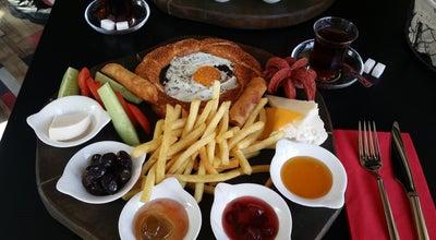 Photo of Steakhouse KamyonET at Balıkesir, Turkey