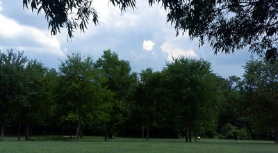 Photo of Baseball Field Towne Lake Softball Fields at Wilson Creek, Mckinney, TX 75069, United States