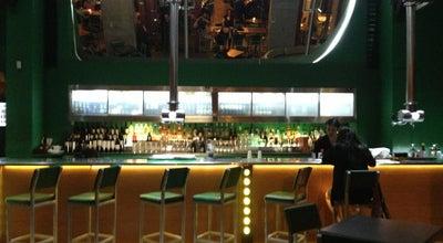Photo of Bar Bar La Junta at José Victorino Lastarria, 70, Santiago 8320152, Chile