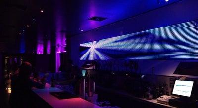 Photo of Nightclub REMIX Dance Club at Teréz Krt. 55-57., Budapest 1064, Hungary