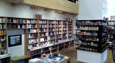 Photo of Bookstore Cărturești at Str. Alexandru Vaida Voievod Nr. 53-55, Cluj-Napoca 400592, Romania