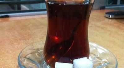 Photo of Tea Room Daşmaz Çay Evi at Adnan Menderes Blv. Ata, Kütahya, Turkey
