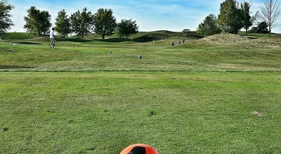 Photo of Golf Course BraeBen Golf Course at 5700 Terry Fox Way, Mississauga, On, Canada