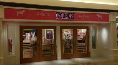 Photo of Lingerie Store Victoria's Secret PINK at 700 Sw 5th Ave, Portland, OR 97204, United States