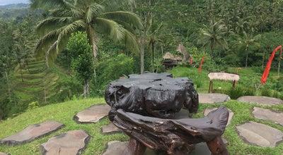Photo of Hotel Dara Ayu Villas & Spa at Jl Raya Buahan No.88x, Ubud 1234, Indonesia