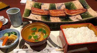 Photo of Japanese Restaurant ぬりや 泉町店 at 泉町3-1-31, 水戸市, Japan