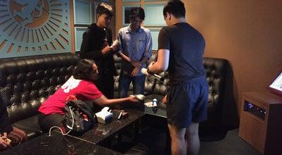 Photo of Music Venue Enco Karaoke at Malaysia