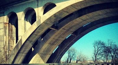 Photo of Road George Washington Memorial Parkway at George Washington Memorial Pkwy., Arlington, VA 22202, United States