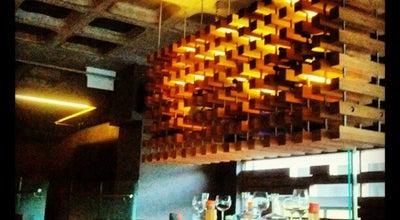 Photo of Japanese Restaurant Hihou at 1 Flinders Lane, Melbourne, Vi 3000, Australia