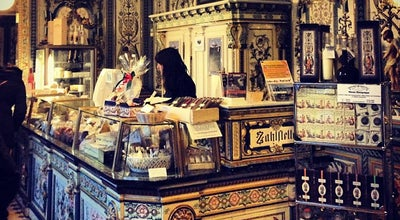 Photo of Cheese Shop Pfunds Molkerei at Bautzner Str. 79, Dresden 01099, Germany
