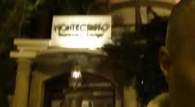 Photo of Nightclub Le monte cristo at 20 Rue Benaicha, Marrakesh 40000, Morocco