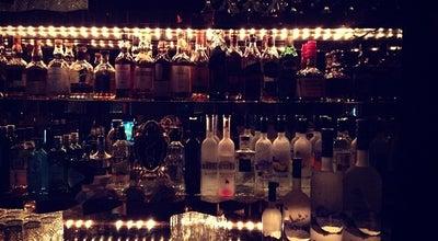 Photo of Nightclub Le Magnifique at 21 Rue Richelieu, Paris 75001, France