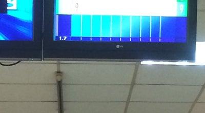 Photo of Bowling Alley Bowling at Bulgaria