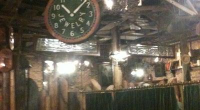 Photo of American Restaurant Traffic Jam & Snug Restaurant at 511 W Canfield St, Detroit, MI 48201, United States