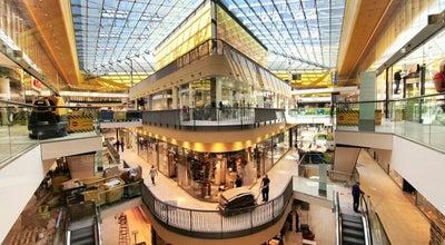 Photo of Mall Thier-Galerie at Westenhellweg 102-106, Dortmund 44137, Germany
