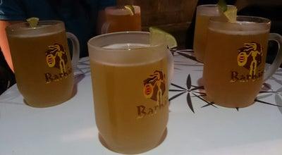 Photo of Bar Le Briord at 3 Rue De Briord, Nantes 44000, France