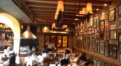 Photo of Steakhouse Maute Grill at Qta. El Portal Av Río De Janeiro, Caracas 1060, Venezuela