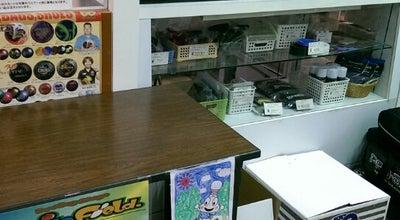 Photo of Bowling Alley スマイルフィールド at 船子1282-1, 厚木市 243-0034, Japan