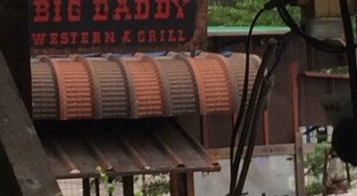 Photo of Burger Joint Big Daddy Grilled Burger at Sungai Petani 08000, Malaysia