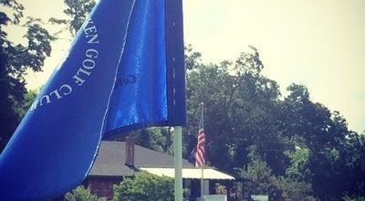 Photo of Golf Course Aiken Golf Club at 555 Highland Park Dr, Aiken, SC 29801, United States