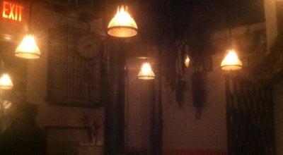 Photo of Restaurant Celestino at 562 Halsey St, Brooklyn, NY 11233, United States