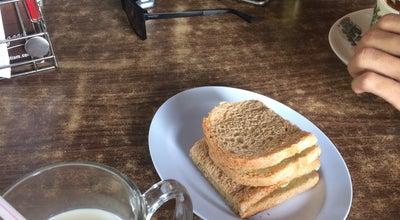 Photo of Cafe Pak Li Kopitiam at Seksyen 13, Shah Alam, Malaysia