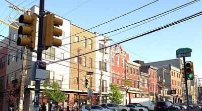 Photo of Thrift / Vintage Store Once Worn Consignment at 910 N 2nd St, Philadelphia, PA 19123, United States