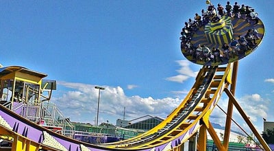 Photo of Theme Park Enchanted Kingdom at San Lorenzo Rd., Sta. Rosa 4026, Philippines