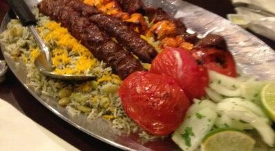 Photo of Afghan Restaurant Kabul Kabob House Restaurant at 4251 Main St, Flushing, NY 11355, United States