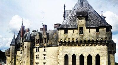Photo of Historic Site Chateau de Langeais at Place Pierre De Brosse, Langeais, France