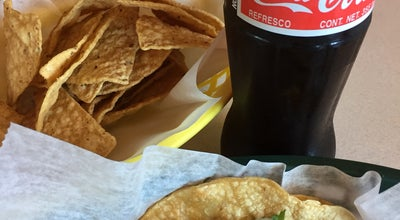 Photo of Mexican Restaurant Taco Loco at 610 Northland Blvd, Cincinnati, OH 45240, United States