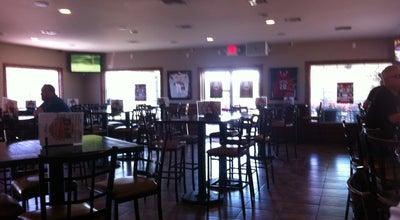 "Photo of Bar Dix ""Almost Famous"" Daiquiris at 101 Liberty Ave, Lafayette, LA 70508, United States"