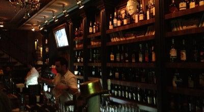 Photo of Bar Bibliotheque Pub at Strada Republicii 6, Brasov 500030, Romania