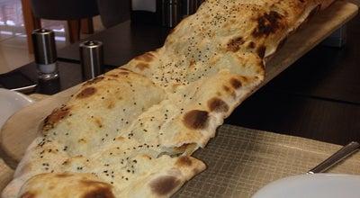 Photo of Steakhouse Kofteci Niyazi Et Dunyasi at Kocaeli, Turkey