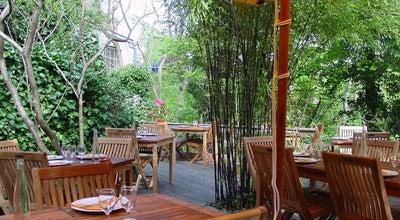 Photo of Thai Restaurant Noï at Place Communale De Linkebeek, Linkebeek, Belgium