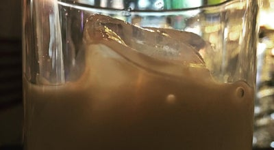 Photo of Cocktail Bar Deepin at 덕진구 중앙동3가 98, 전주시, South Korea