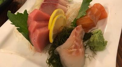 Photo of Japanese Restaurant Tokoname Restaurant at 442 Uluniu St, Kailua, HI 96734, United States