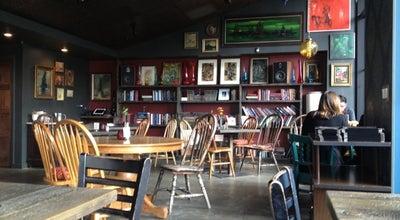 Photo of Cafe Gypsy Den at 211 W Center Street Promenade, Anaheim, CA 92805, United States