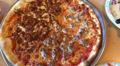 Photo of Italian Restaurant Louie & Ernie's Pizza at 1300 Crosby Ave, Bronx, NY 10461, United States