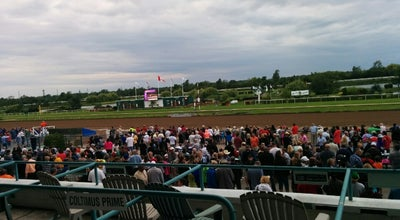 Photo of Racetrack Fort Erie Race Track & Slots at 230 Catherine St, Fort Erie, ON L2A 5N9, Canada
