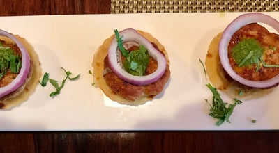 Photo of Indian Restaurant Awadh at 2588 Broadway, New York City, NY 10025, United States