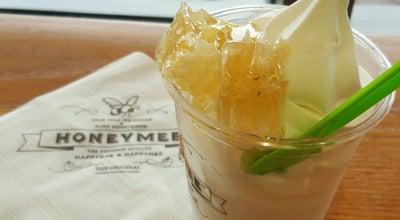 Photo of Restaurant Honeymee at 17595 Harvard Ave, Irvine, CA 92614, United States