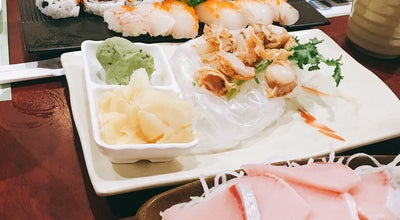 Photo of Korean Restaurant Je Ju Do Restaurant at 16210 Crocheron Ave, Flushing, NY 11358, United States