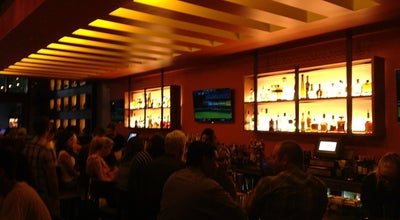 Photo of Other Venue Ciano's Modern Latin Flavors at 280 E Campbell Ave, Campbell, CA 95008