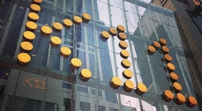 Photo of Mall K11 | 上海K11购物艺术中心 at 300 M Huaihai Rd | 淮海中路300号, Huangpu Qu, Sh, China